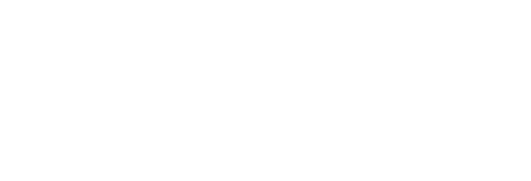 Экология производства | Новости экологии